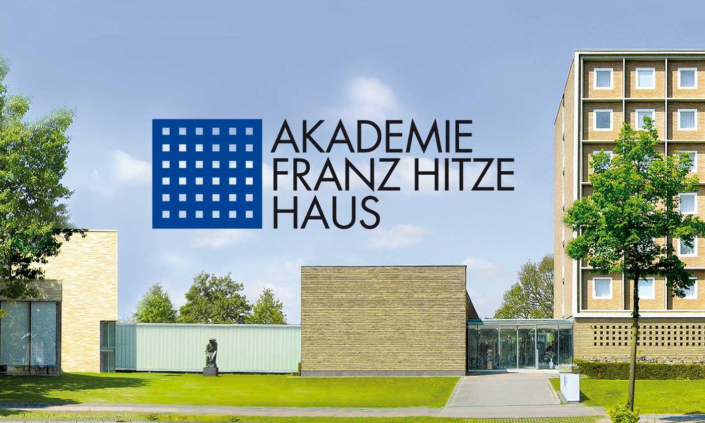 akademie franz hitze haus